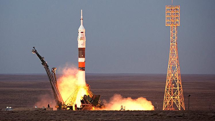 Resultado de imagen de cosmódromo Vostochny