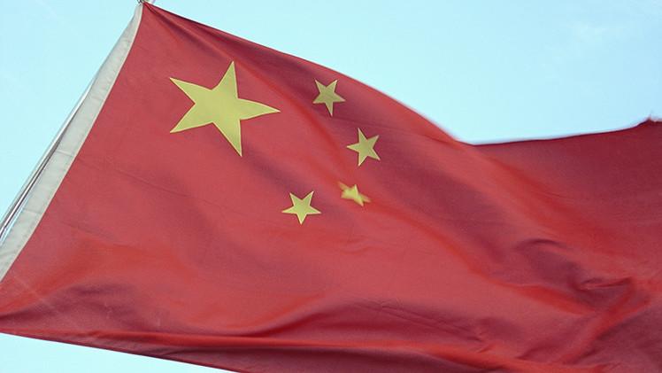 España y Austria se convierten en fundadores del Banco Asiático