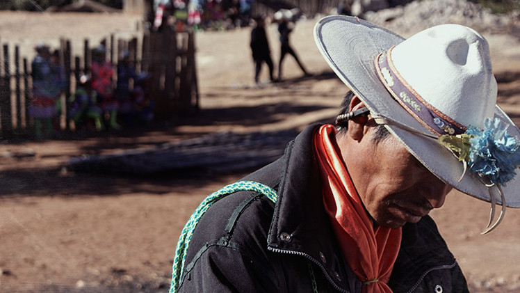¿Cómo el Tratado de Libre Comercio destruyó a México?