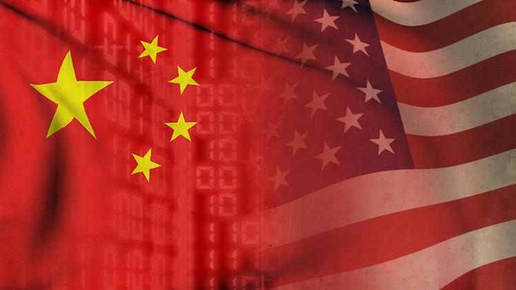 ¿Se enfrentarán China y EE.UU. en el ciberespacio?