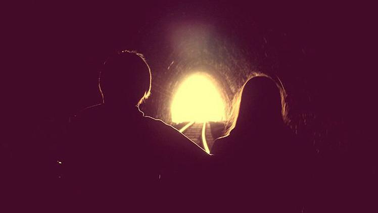 Revelan las razones de 'la luz al final del túnel' tras la muerte clínica