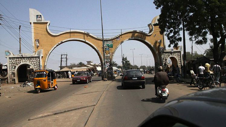 """""""La cultura de nuestro pueblo ha cambiado"""": linchan a una enferma mental en Nigeria"""