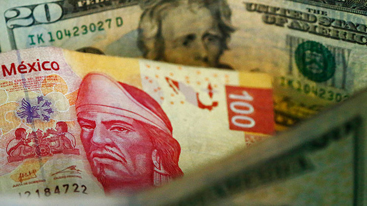 México: 4 factores que aumentaránla deuda de los estados