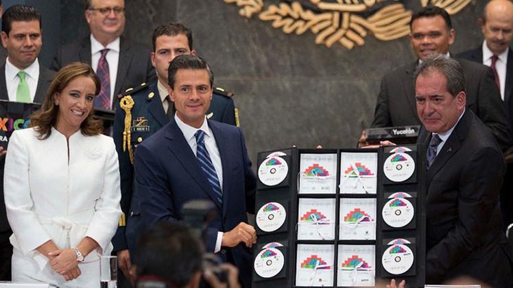 México oculta contratos de su mayor y más cara campaña de turismo en la historia