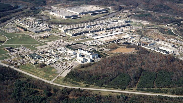 """Ira incontrolada"" de agentes federales de EE.UU. podría iniciar una guerra nuclear"