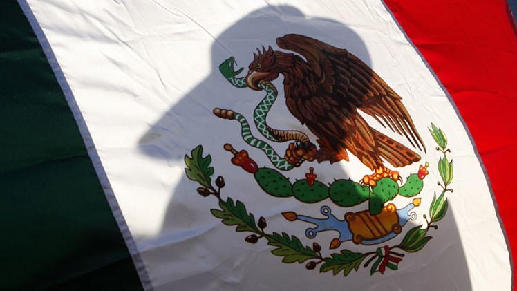 ¿Cuál es la economía que más crecerá en Hispanoamérica?