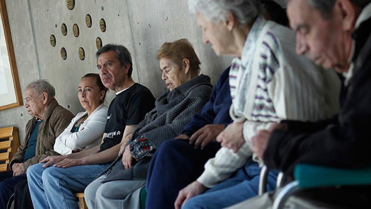 Avance revolucionario: científicos encuentran una causa potencial del mal de Alzheimer