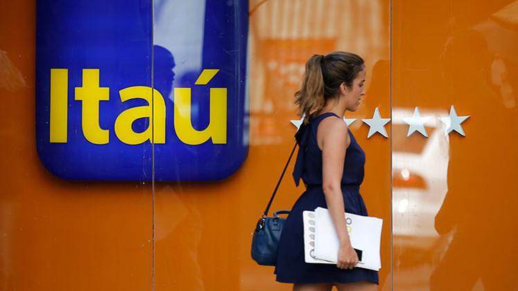 Publican la lista de las 30 compañías más lucrativas de América Latina
