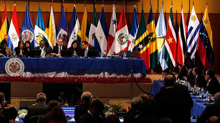 América Latina tiene mejores condiciones para la inversiónpúblico-privada