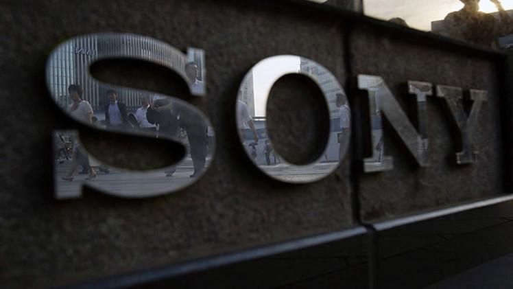 WikiLeaks publica archivos de Sony que revelan lazos con la Casa Blanca