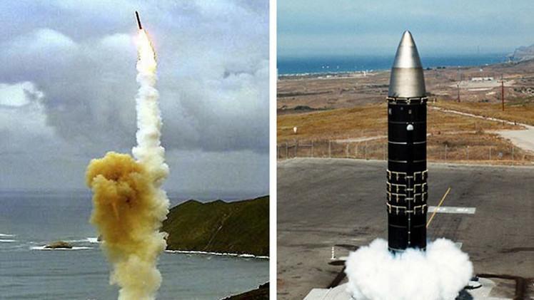 Paul Craig Roberts: La propaganda antirrusa de EE.UU. podría motivar una catástrofe nuclear