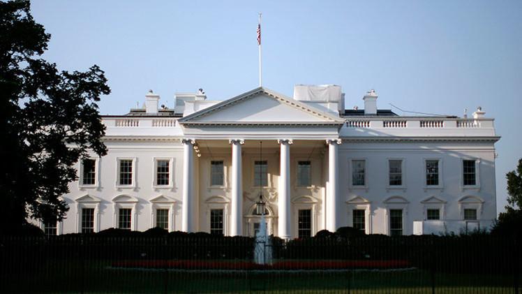 11 razones por las que el nuevo presidente no cambiará nada en EE.UU.