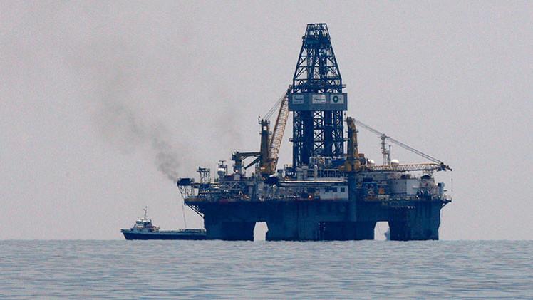 Argentina demanda a petroleras del Reino Unido y EE.UU. que perforan en las Malvinas