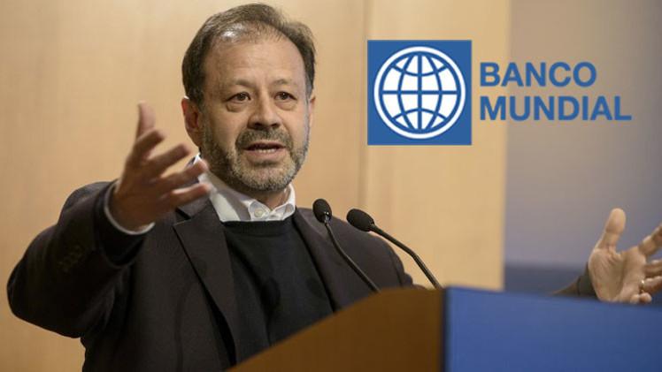 Conozca el país estrella de Latinoamérica según el Banco Mundial