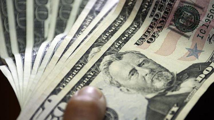 America latina economia