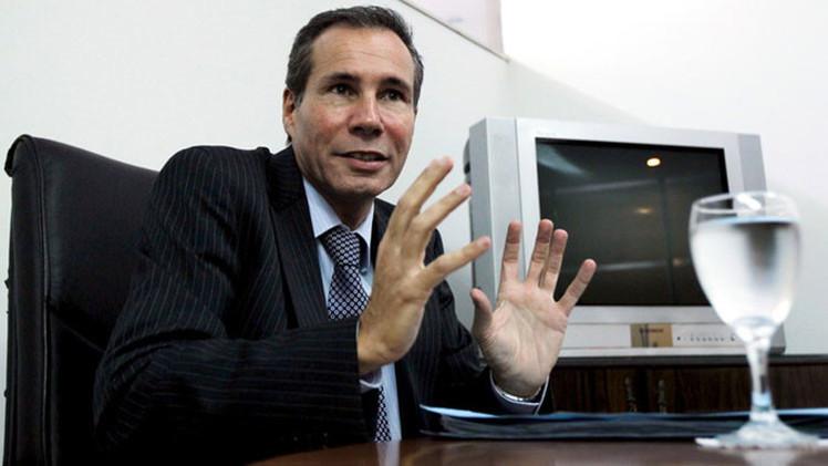 """""""Fondos buitre ayudaron a Nisman en su intento de obstruir el acuerdo argentino-iraní"""""""
