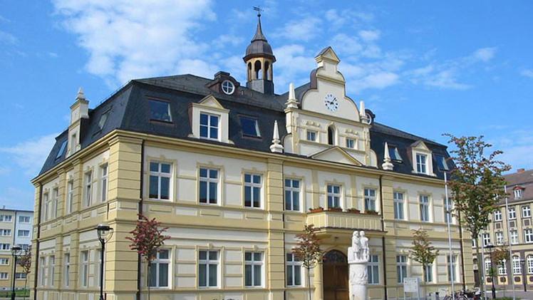 ¿Qué se esconde detrás del suicidio de 2.000 habitantes de una ciudad en Alemania?
