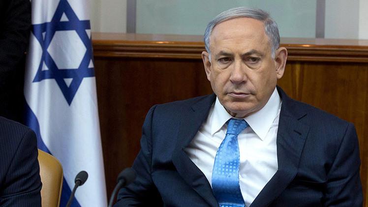 Israel acepta transferir a Palestina los 470 millones de dólares de impuestos que retenía