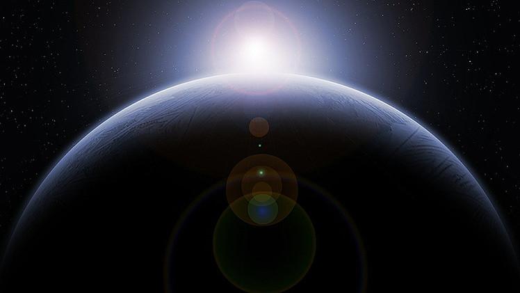 Resuelto el misterio del 'zumbido' de la Tierra