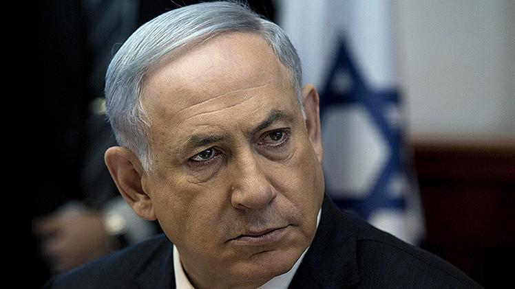 Israel libera los fondos palestinos retenidos
