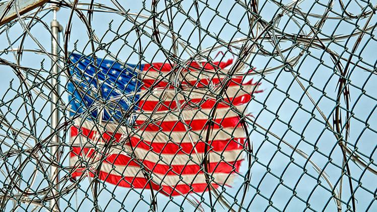 Amnistía Internacional: El Gobierno de Obama no actuó sobre los informes de tortura de la CIA