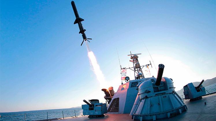 Expertos chinos: Corea del Norte podría tener 20 ojivas nucleares