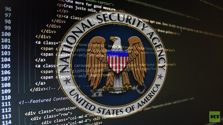 ¿Para qué necesita el Departamento de Seguridad Nacional de EE.UU. una oficina en Silicon Valley?