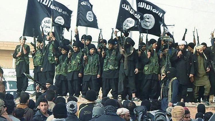El nuevo líder del EI, un  'favorito' de Bin Laden para encabezar Al Qaeda en Irak