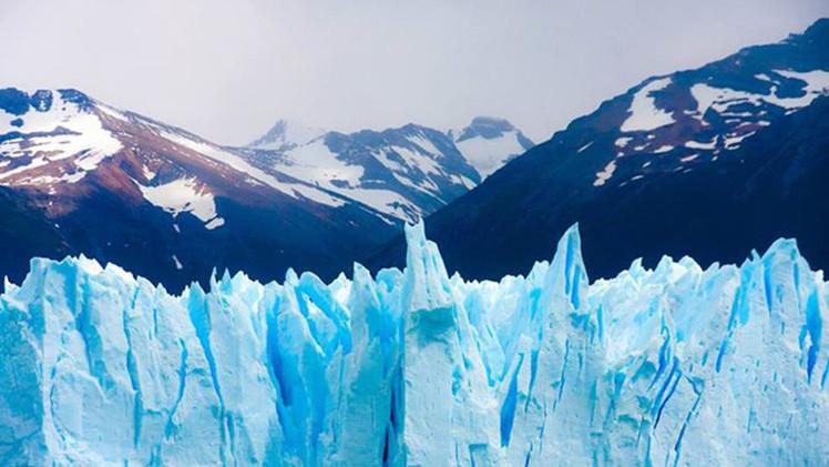 ¿Cómo afectará el calentamiento global a América Latina y el Caribe?