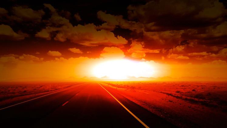 Las 13 predicciones apocalípticas de 1970 que no se cumplieron
