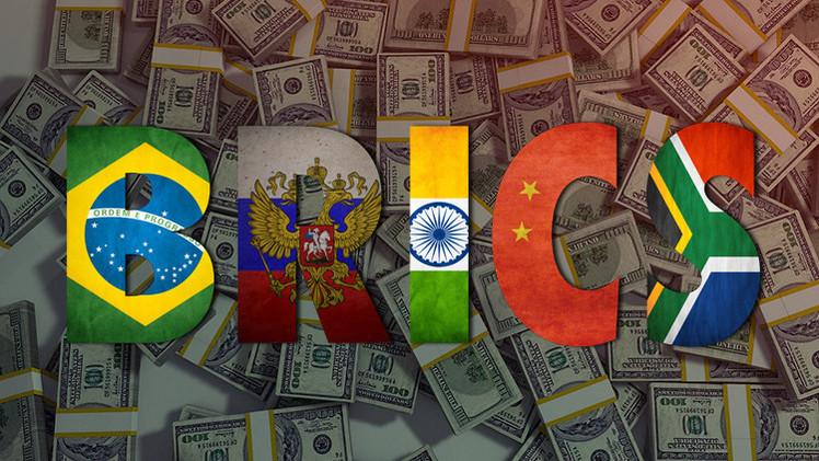 El Parlamento ruso ratifica el acuerdo del fondo de reserva del BRICS