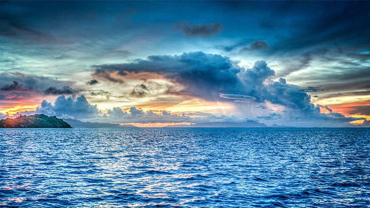 ¿Cuánto cuestan los océanos?