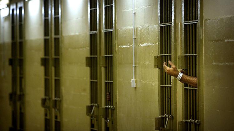 """""""Por faltar a clase EE.UU. encarcela a adolescentes pobres sin derecho a un abogado"""""""
