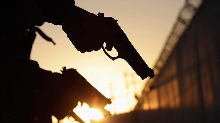 Homicidios y secuestros en México en 2015: estado por estado, mes por mes