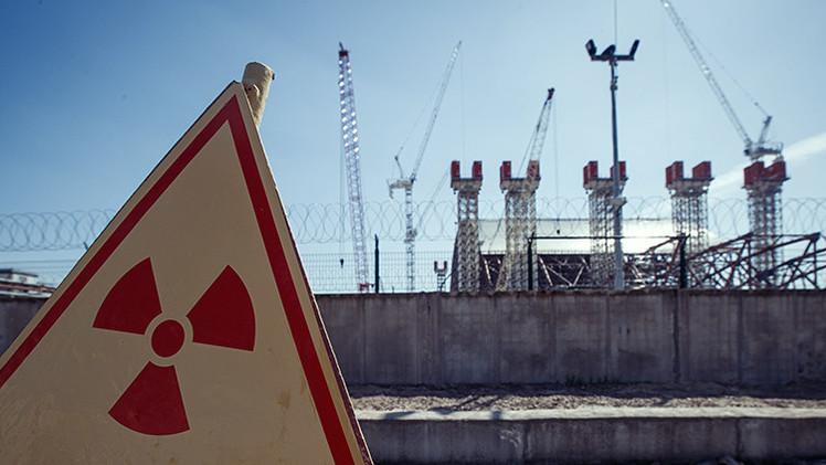 Científicos advierten que un nuevo Chernóbyl se repetiría en las próximas décadas