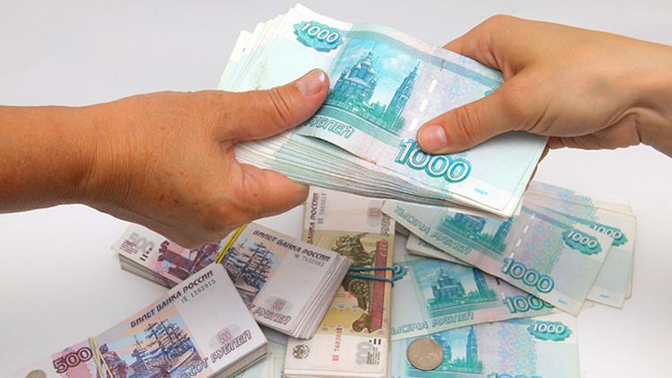 Irán y Rusia sacan al dólar de la ecuación en su comercio bilateral