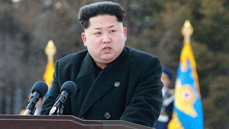 Así se hace la revolución económica en Corea del Norte