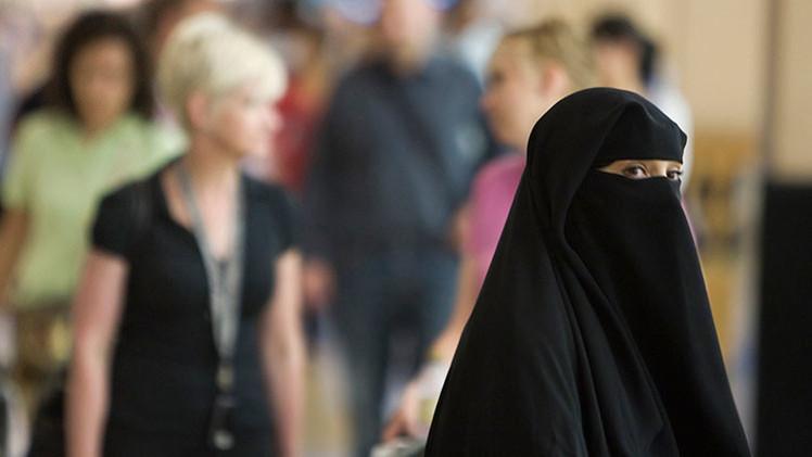 ¿Cuál es la profesión más difícil en Emiratos Árabes Unidos?