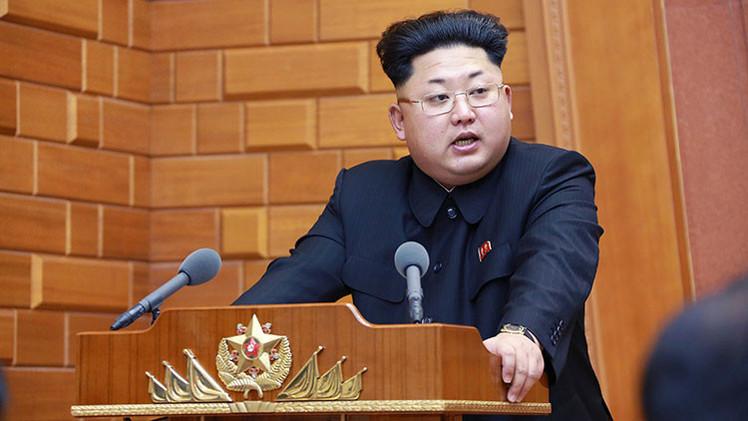 Corea del Sur especula con la ejecución de 15 altos cargos en Corea del Norte