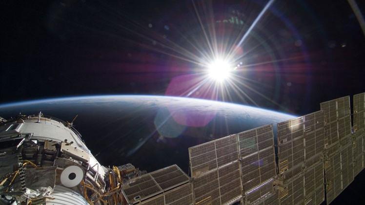 Avance científico: La NASA confirma que su propulsor futurístico rompe las reglas de la física