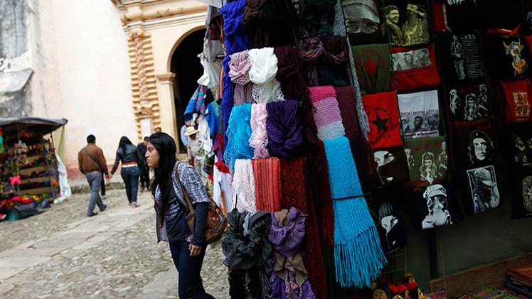 ¿En qué país de América Latina el comercio electrónico podría marcar un récord?