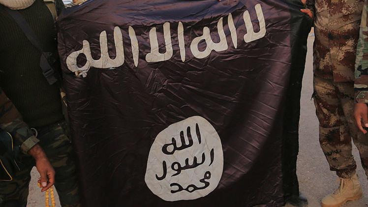 'Eliminando a los apóstatas': Estado Islámico mata brutalmente a 15 soldados hutíes en Yemen