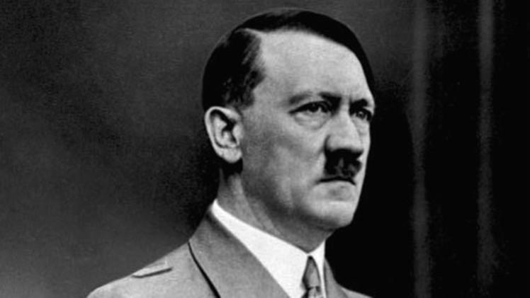 Delirios, alcohol y desesperación: así fueron los últimos días en el búnker de Hitler