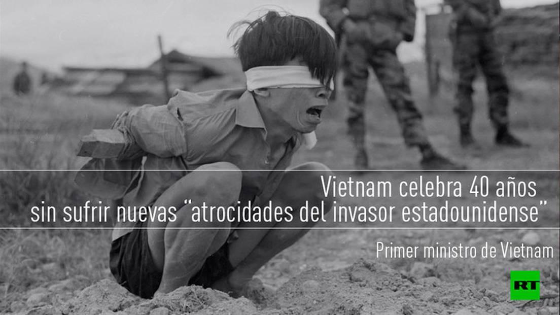 3 hechos sobre vietnam