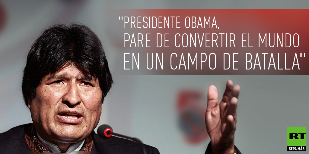 ¿Por qué la VII Cumbre de las Américas en Panamá entrará en la historia?