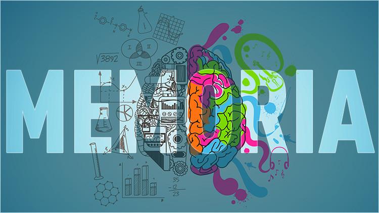 Rejuvenecer 17 años o 'aprender' idiomas en un día: adónde nos llevan los juegos de la memoria
