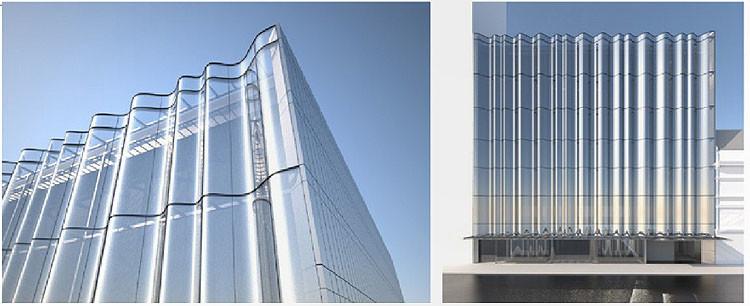el edificio residencial ms alto del mundo construido en nueva york