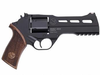 Resultado de imagen para fotos armas de fuego