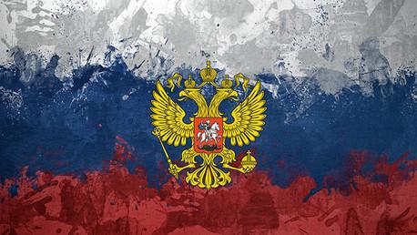 Qué separa a rusos y estadounidenses y por qué las sanciones no tienen sentido