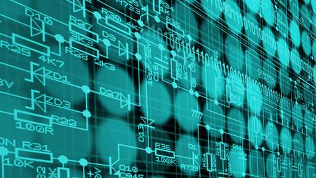 ¿Qué país de América Latina es el más avanzado en tecnología digital?
